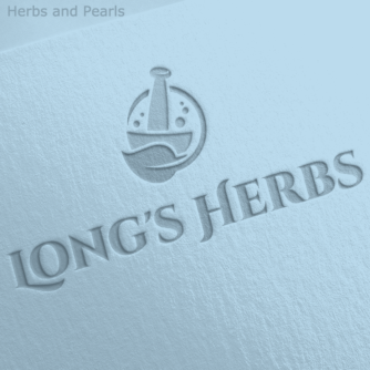 Herbs and Pearls